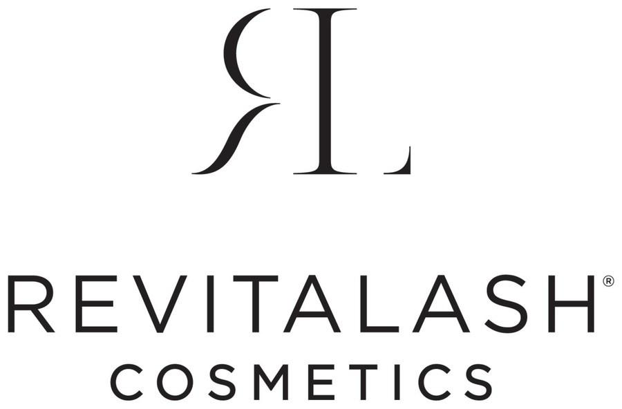 RevitaLash® Cosmetics пополняет линейку декоративных косметических средств