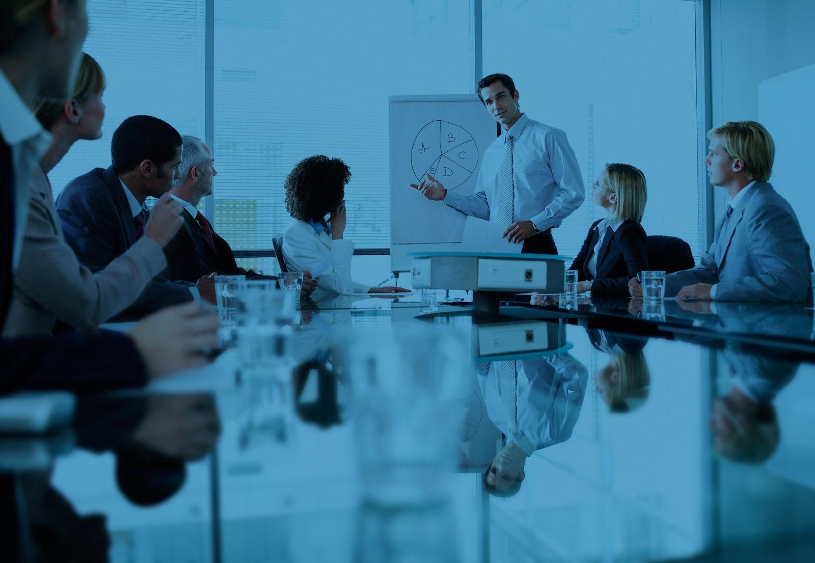 Конференция по внедрению практики выявления талантливых сотрудников открылась в Лучжоу