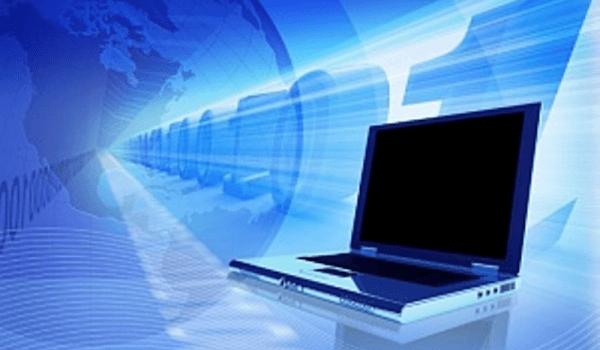В российской столице была представлена Народная учительская электронная методическая среда