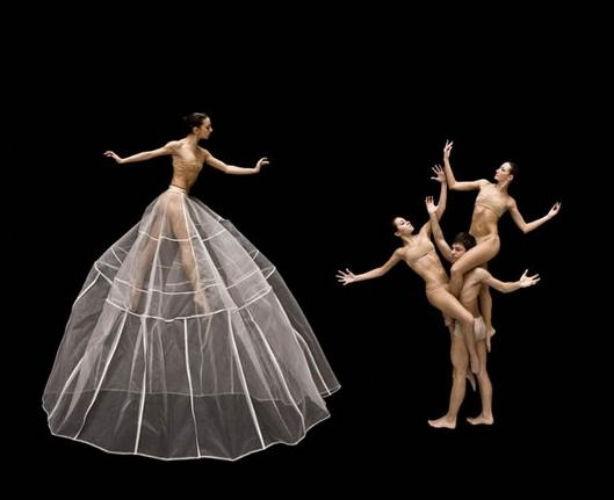 Наталья Сергунина назвала фестиваль «Вдохновение» на ВДНХ заметным событием культурной жизни Москвы