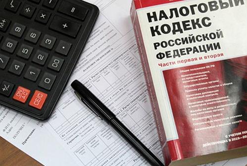 Наталья Сергунина рассказала о росте числа столичных бизнесменов, работающих по упрощенной системе налогообложения