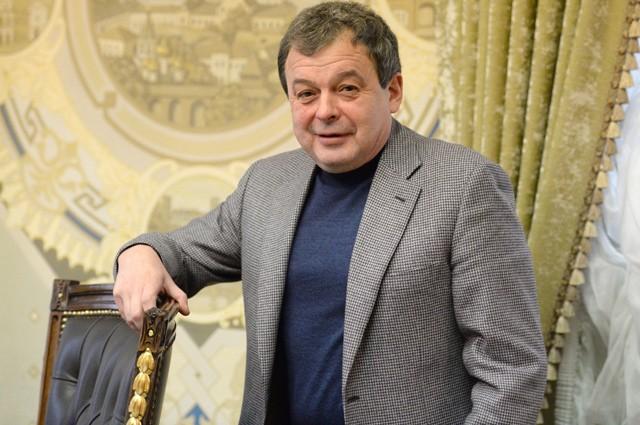 Эксперт Иванов: инициатива кандидата в мэры Москвы Балакина — демагогия