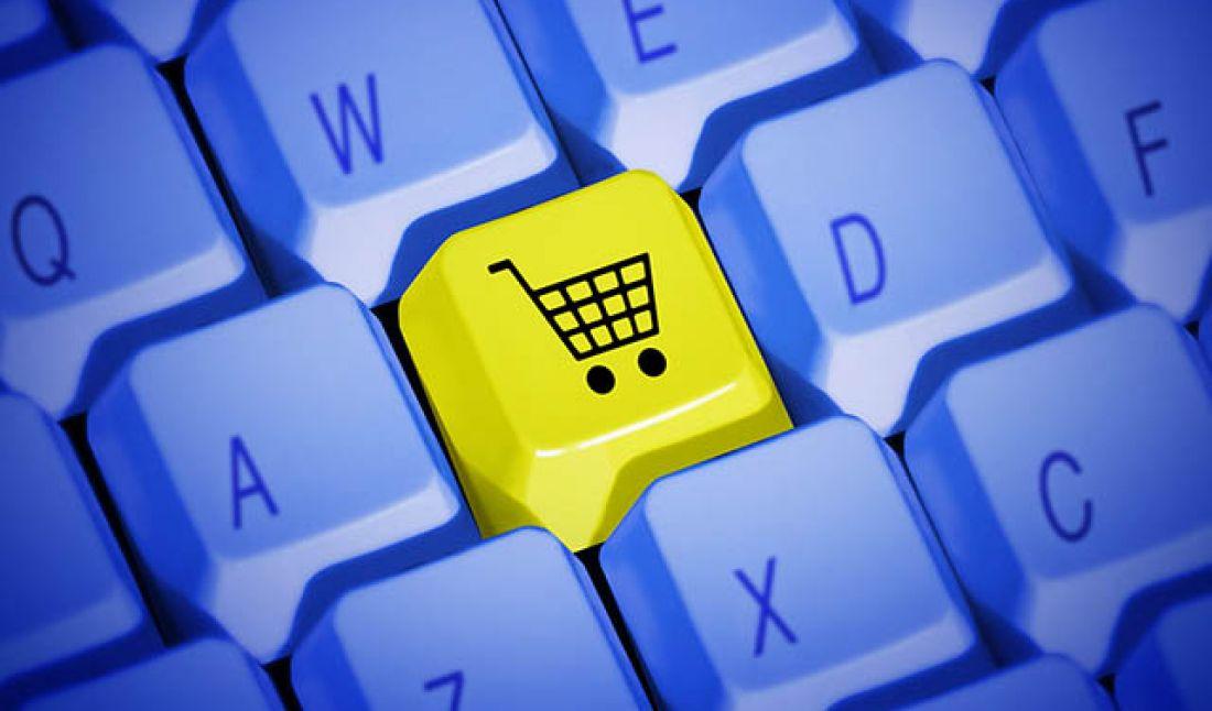 Владимир Ефимов: в Москве наблюдается убедительный рост онлайн торговли
