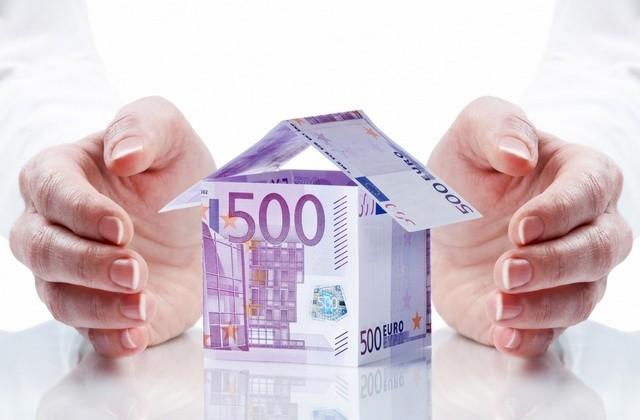 Наталья Сергунина: в столице наблюдается планомерный рост количества выдаваемых жилищных кредитов