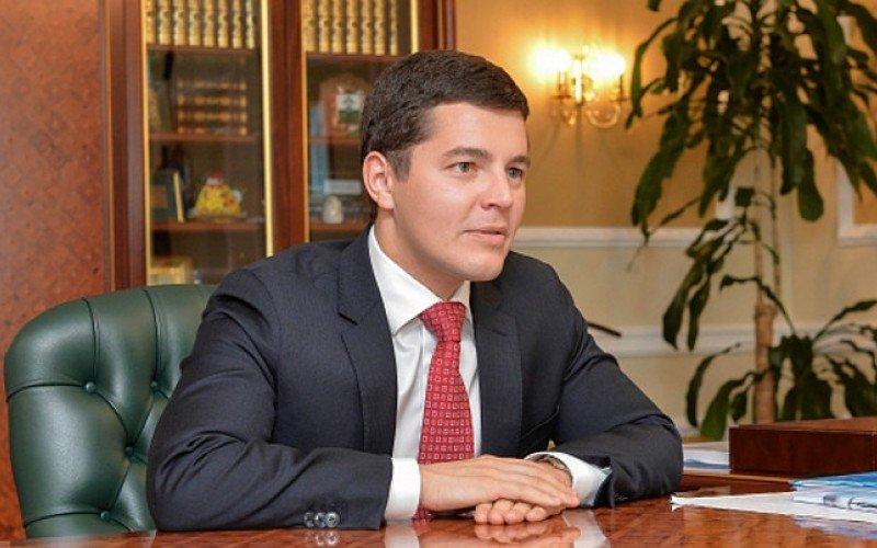 Эксперты: проект СШХ поможет Дмитрию Артюхову победить на выборах губернатора ЯНАО