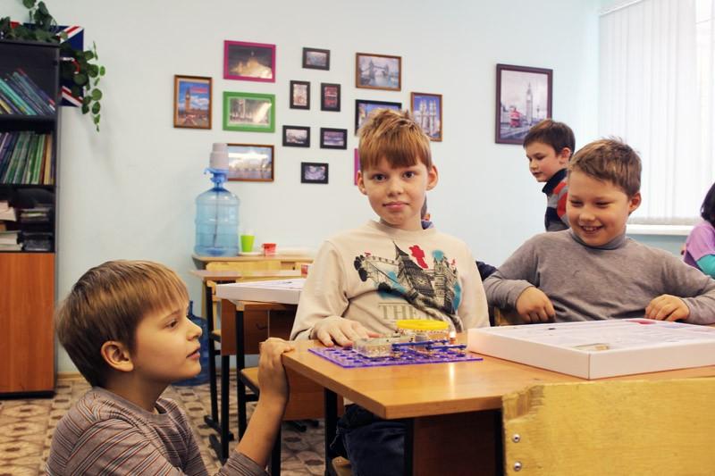 Проект «Субботы московского школьника» обучил 660 тысяч человек