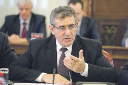 Исаак Калина уверен в востребованности выпускников Московских колледжей
