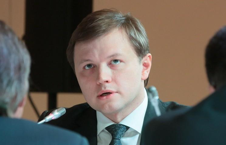 Владимир Ефимов: ЧМ-2018 и программа поддержки промышленности способствовали прибыльности бизнеса в Москве