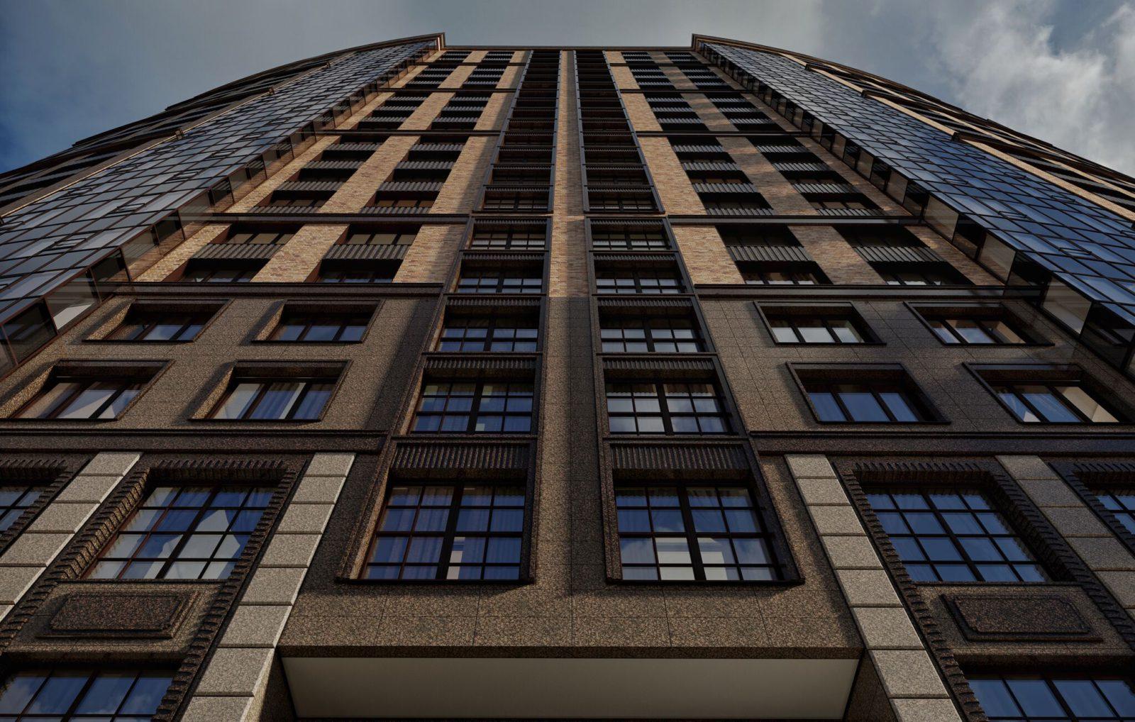ЗАО «ФЦСР» признали должником еще одной компании с дополнительной суммой в 1,2 млрд рублей