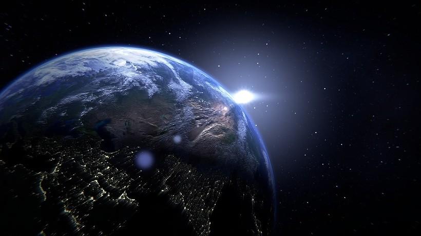 Наталья Сергунина рассказала о большой посещаемости центра «Космонавтика и авиация» в ходе «космической недели»