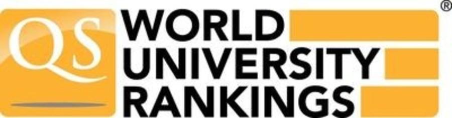Рейтинг университетов Восточной Европы и Центральной Азии анонсировала QS