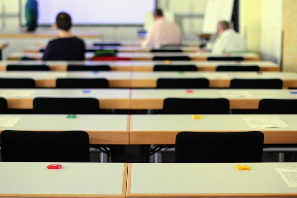 Результаты проверки на профпригодность учителей от Рособрнадзора опубликованы