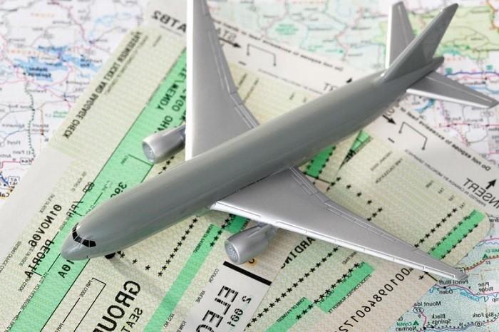 Лучшее время для бронирования дешевых авиабилетов определили эксперты momondo.ru