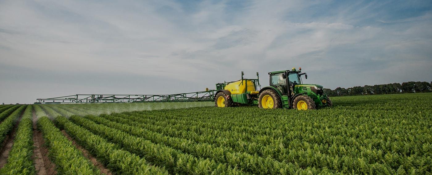 Церемония вручения 2018 GCHERA World Agriculture Prize состоялась в Нанкине