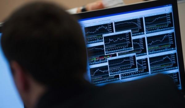 О возможности сэкономить более миллиарда рублей рассказал заммэра Москвы Владимир Ефимов