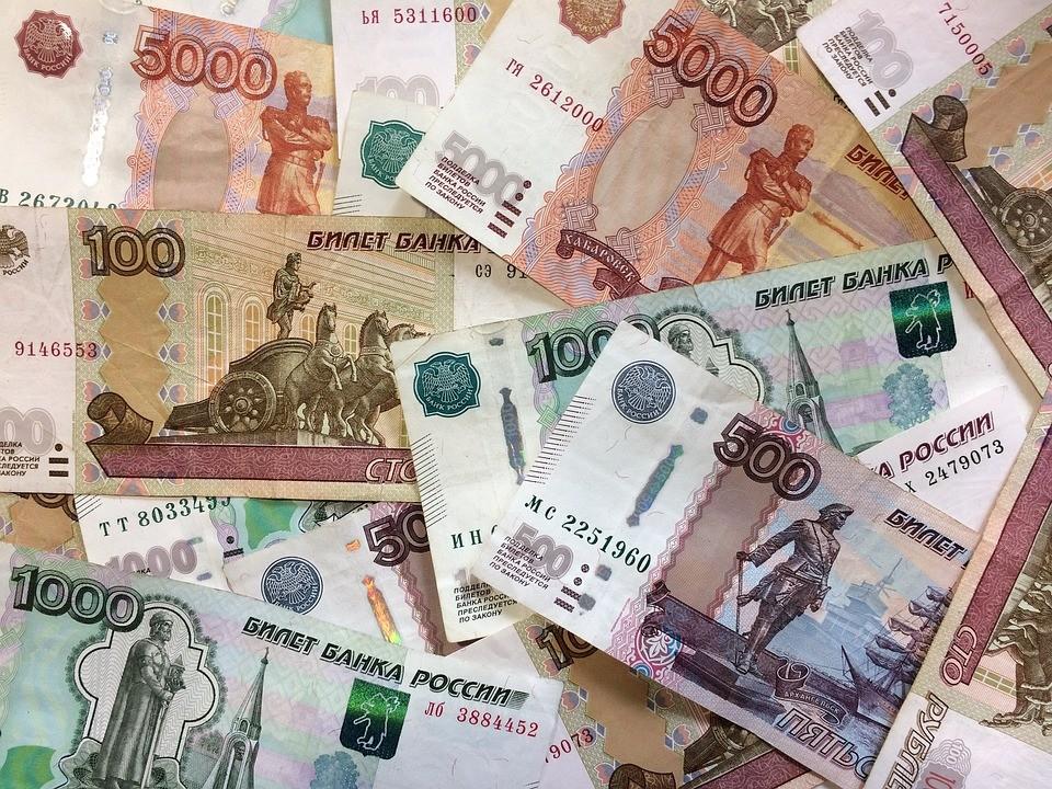 При переходе на трехлетний бюджет школы могут дополнительно получать до 140 млн рублей в год