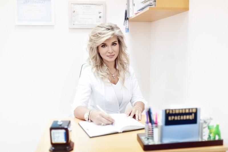 10 причин посетить центр косметологии Ballirano в 2019 году