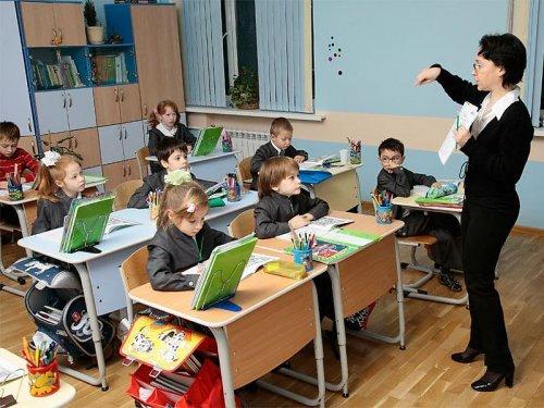 ОАЭ и Россия договорились обмениваться опытом систем образования