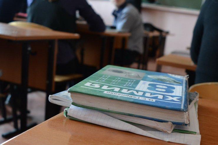 Москва поддержала решение взаимовыгодного сотрудничества в образовательной сфере с Дагестаном