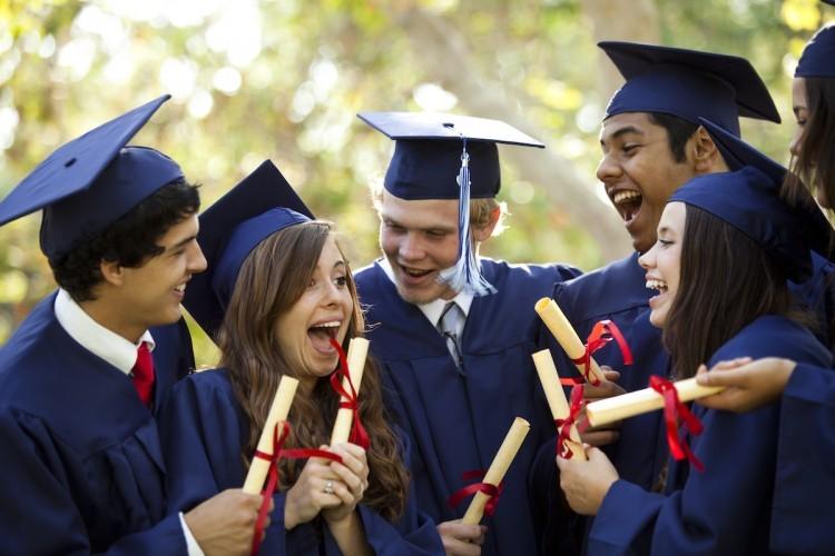 Процент поступления выпускников столичных школ в вузы увеличился благодаря проектам предпрофессионального образования