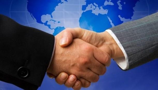 Представители Reed Midem предложили провести в столице РФ крупный международный форум