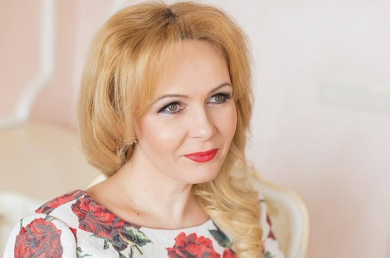 Татьяна Сорокина презентовала зрителям новую видео работу на песню «На Одной Волне»