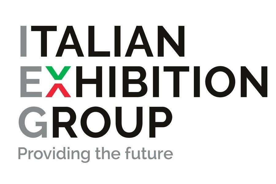 Более 400 компаний примут участие в Фитнес-конвенции Rimini Wellness в Римини