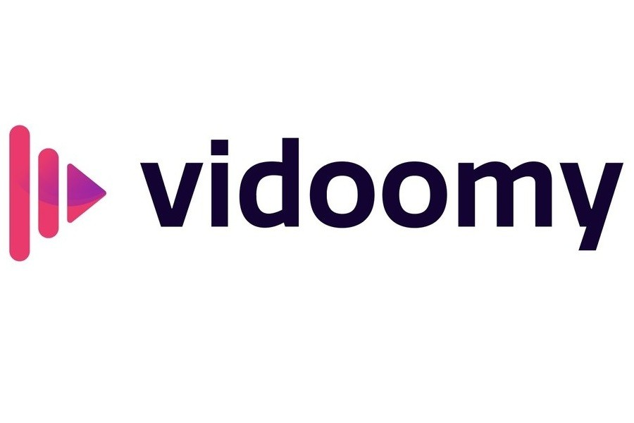 Новый формат рекламного видео представила фирма Vidoomy