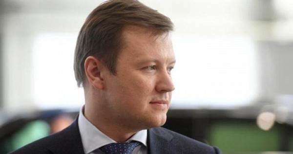 В Москве за семь лет доля закупок у малого бизнеса выросла в 12 раз