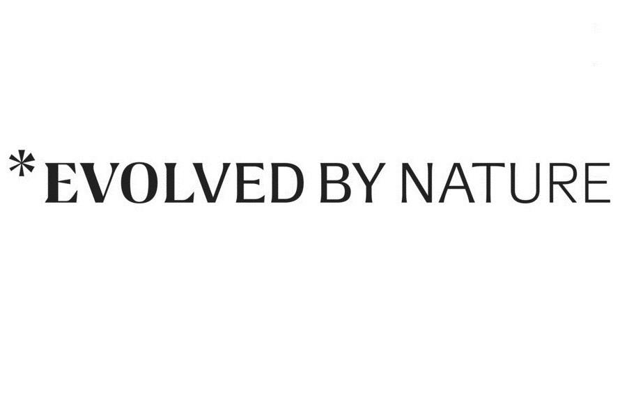 Инвестором Evolved By Nature стал легендарный бренд Chanel