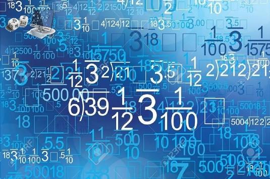 В школах Москвы могут появиться еще порядка ста математических классов