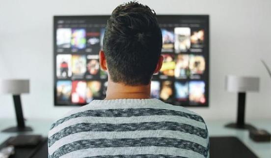 Столичные жители выберут темы и форматы программ на «МосОбр ТВ»
