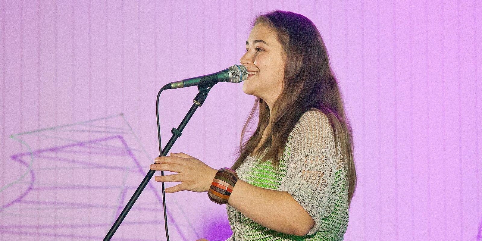 44 культурных центра столичного Департамента культуры приготовили большую программу ко Дню молодежи