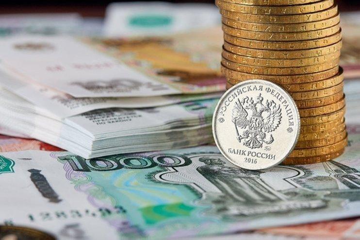 Малый бизнес Москвы переходит на упрощенную систему налогообложения и увеличивает отчисления в бюджет