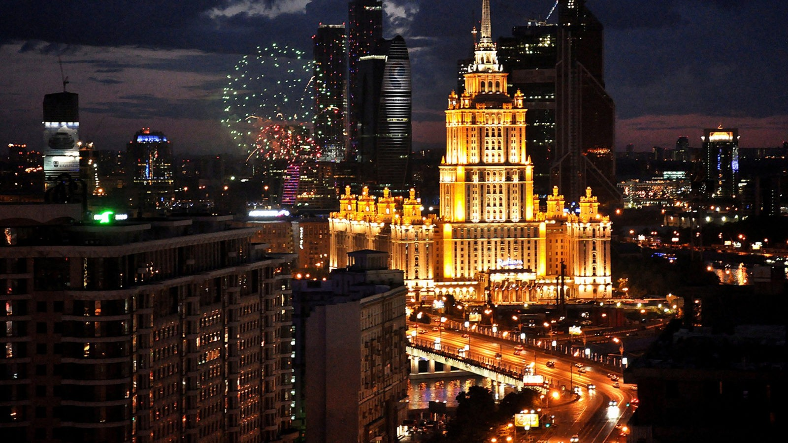 Посвященный Владимиру Маяковскому экскурсионный маршрут разместили на портале «Узнай Москву»