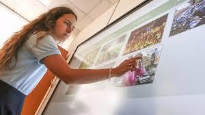 МЭШ и результаты развития предпрофессионального образования представит Москва на форуме «Город образования»