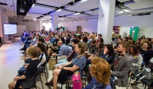 На форуме «Город образования» в Москве выступят более 1 тысячи спикеров