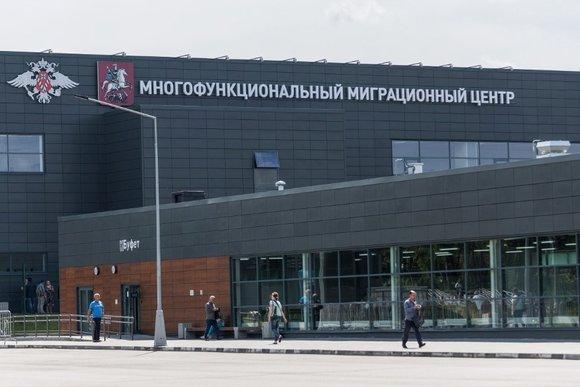 Татарстан перенимает столичный опыт по работе с трудовыми мигрантами
