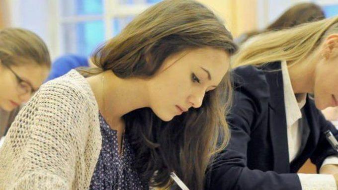 В колледжи после 9-го класса идут только 20% школьников Москвы