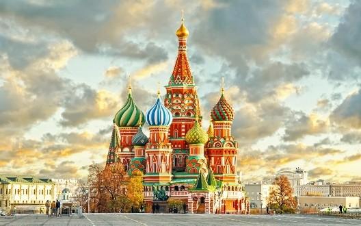 Участниками столичной олимпиады «История и культура храмов» станут школьники со всей РФ