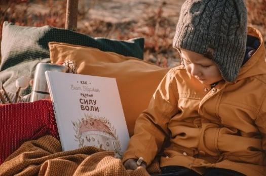 Интересный выходной день для детей: «Биглион» анонсировал несколько вариантов