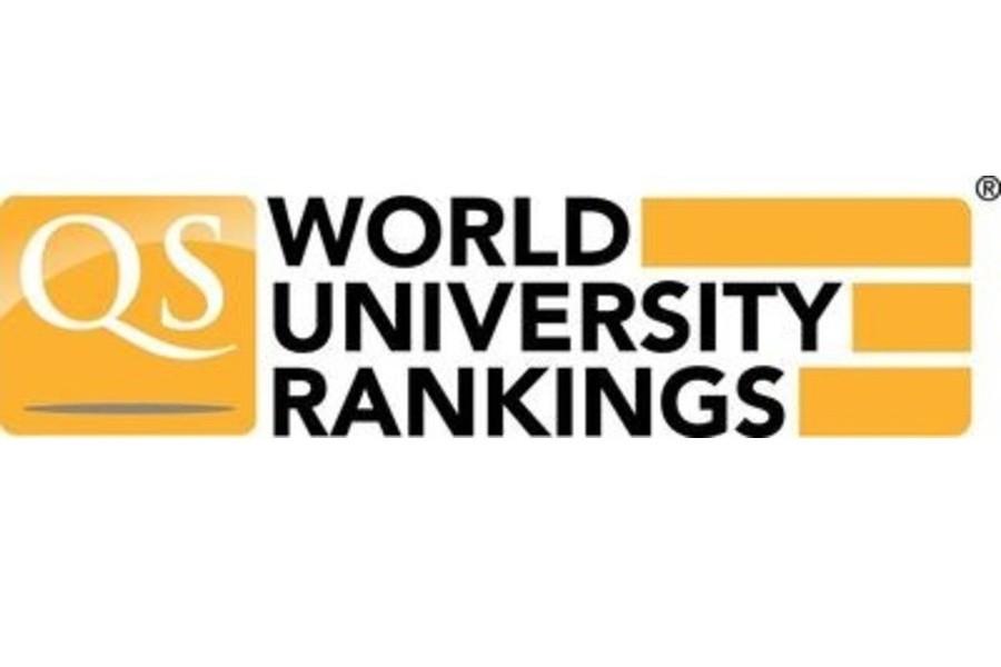 QS: названы лучшие 500 университетов мира по трудоустройству выпускников
