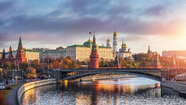Владимир Ефимов рассказал, что Москва восстановила позиции в глобальном рейтинге финансовых центров Z/Yen Group