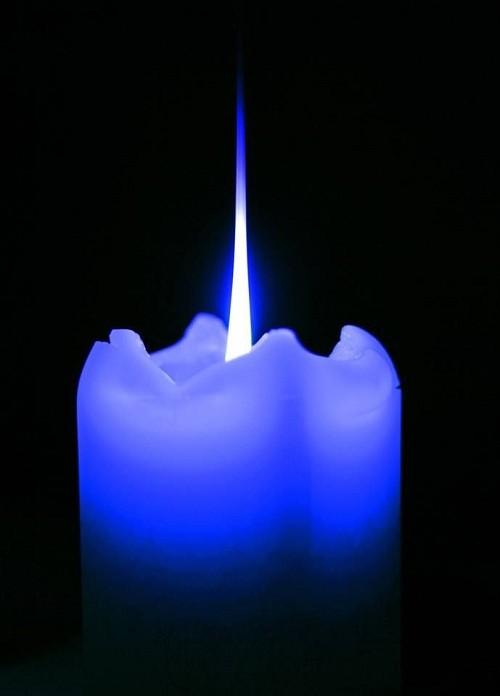 В музее свечей в Пятигорске посетители смогут изготовить восковые свечи