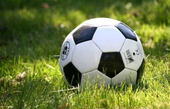 На сайте ЦПВШС города Москвы доступны для ознакомления результаты соревнований спортивной лиги для школьников