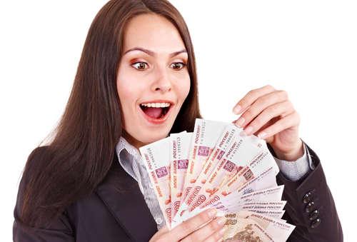 В CloudPayments объяснили важность стабильных поощрений сотрудников бонусными выплатами