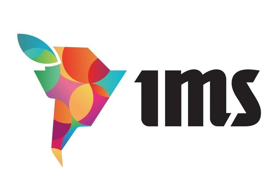 Статус миноритарного акционера IMS сохраняет Sony Pictures Television
