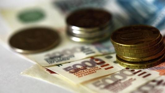 На 11% увеличились за 9 месяцев поступления от НДФЛ в бюджет Москвы