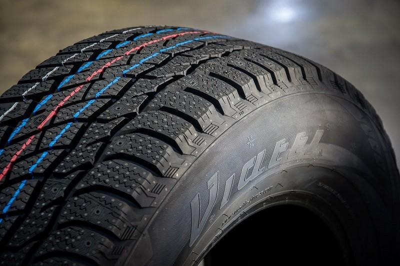 Как выбирать шины для суровых зим и теплых регионов