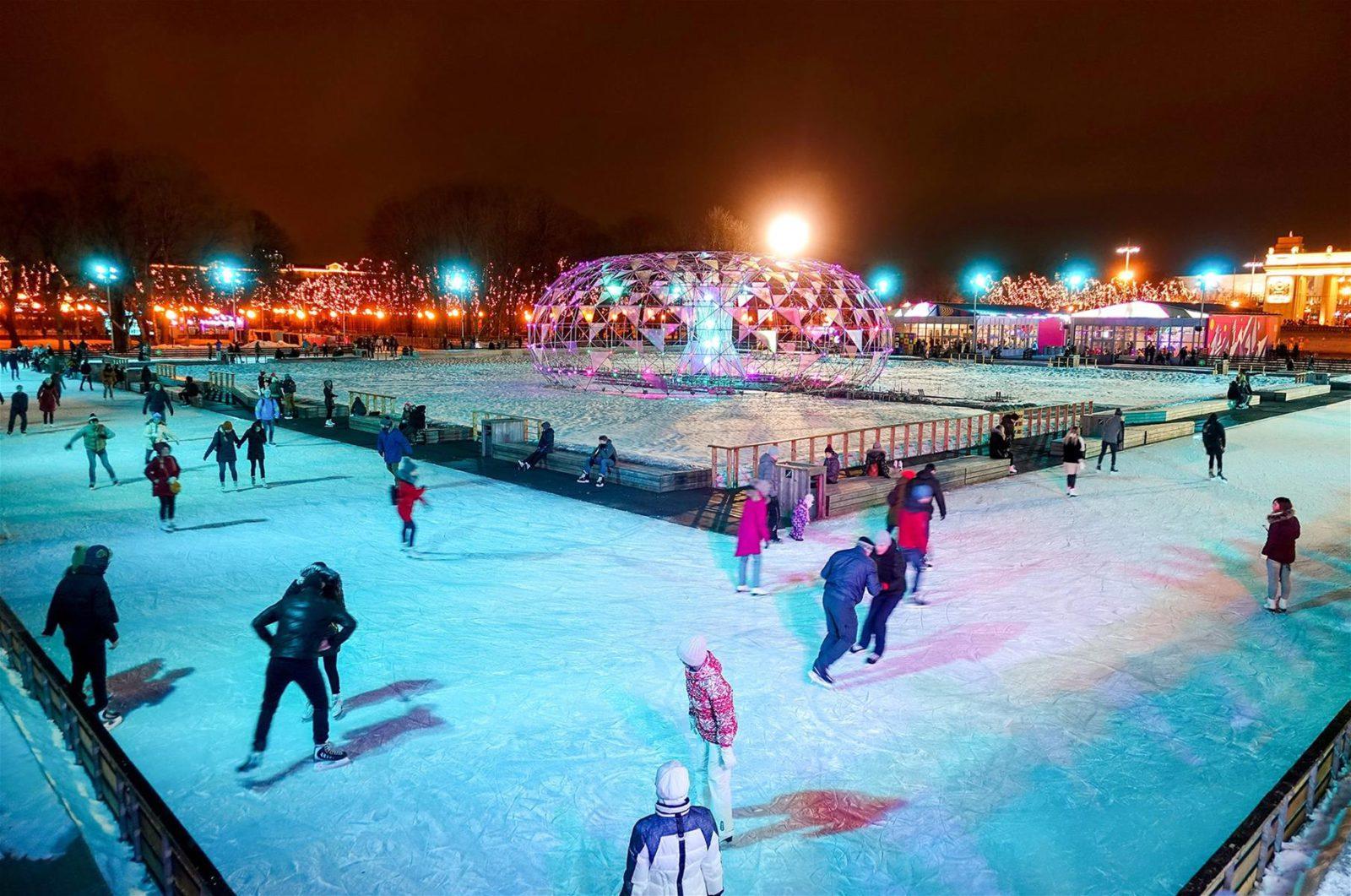 В Северной Карелии в День независимости объявляется выходной